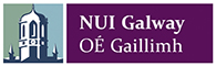 NUI, Galway Clubs Portal