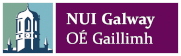 NUI Galway Sports